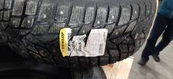 Dunlop SP Winter Ice 02, 225/50 R17 98T