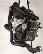 Двигатель в сборе. Audi: A6 allroad quattro, Q5, S7, S6, Q7, S8, S3, TT, A4 allroad quattro, TT RS, S4, RS Q3, SQ7, A8, A5, RS7, A4, RS6, A7, A6, RS3...