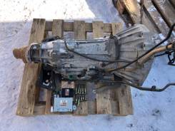 АКПП Nissan Cedric Gloria Y34 HY34 VQ30DD (4AX65) Рестайлинг