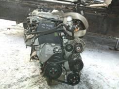 Двигатель на AUDI/Volkswagen A3/BORA/GOLF APK