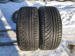 Continental ExtremeWinterContact, 275/40 R19