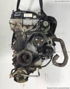 Двигатель в сборе. Ford Mondeo CJBA, CJBB, NGB