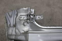 Петля передней левой двери Toyota Altezza SXE10 GXE10