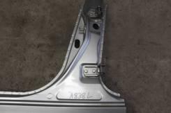 Петля задней левой двери Toyota Altezza SXE10 GXE10