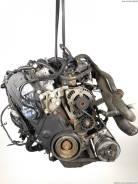 Двигатель в сборе. Ford Focus G6DA, G6DB, G6DD