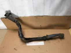 Горловина топливного бака Chevrolet Spark M300 2010-2015