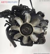 Двигатель в сборе. Mitsubishi Pajero Sport, K90, K94W 4D56, 6B31, 6G72. Под заказ