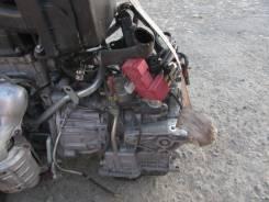 АКПП Mazda AZ Wagon
