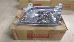 Фара Toyota Corona Premio 98-01г 20-394 81170-2B690 новая оригинальная
