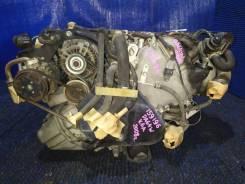 Двигатель SUZUKI EVERY 2008 (арт. 159196)