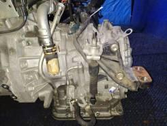 АКПП Suzuki Chevrolet Mw 2010 [2000279CM4] ME34S M13A [159215]