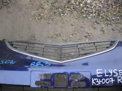 Решетка Honda Elysion