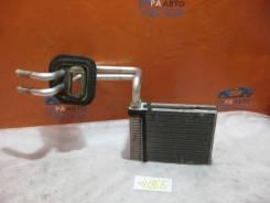 Радиатор отопителя Ford Focus III 2011 (Радиатор отопителя) [VPAMFH18476AB]