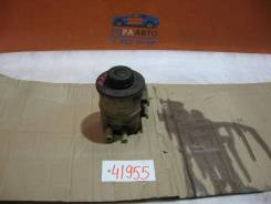 Бачок гидроусилителя Renault Laguna II 2001-2008 (Бачок гидроусилителя) [8200005185]