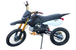 Мотоцикл Питбайк Orion 125сс. Рассрочка до 6 месяцев, 2020