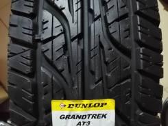 Dunlop Grandtrek AT3 (Japan), 265/75 R16