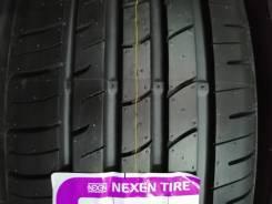 Nexen N'FERA RU1, 215/60 R17