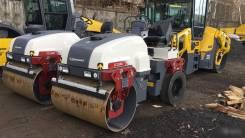 Dynapac CC1300C. Продажа дорожный комбинированный каток новый