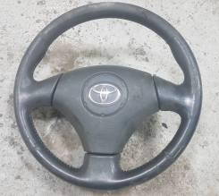 Подушка безопасности Toyota Kluger/Ipsum/Corolla