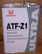 Honda Ultra ATF-Z1, 4л