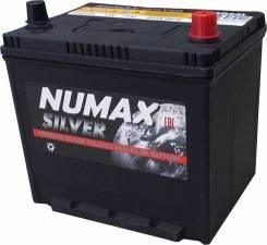 Numax. 80А.ч., Обратная (левое), производство Корея