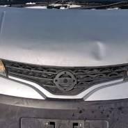 Ремонт вмятин на авто без покраски