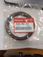 Сальник 80*100*10 91214-PH1-013 Original Honda A4857/A6600
