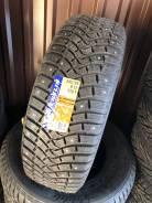 Michelin X-Ice North 2. зимние, новый