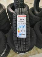 Maxxis SP3 Premitra Ice, 175/70 R14 84T