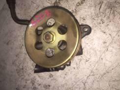 Насос гидроусилителя Honda Orthia 1998