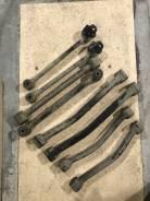 Рычаги подвески Wrangler