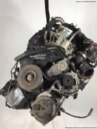 Двигатель в сборе. Ford Fusion Ford Focus Ford C-MAX G8DA, GPDA, GPDC, HHDA, HHDB, T1DA, T1DB, G8DB, 16ECOBOOST, G8DD