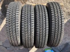 Bridgestone Blizzak VL1. зимние, 2016 год, новый