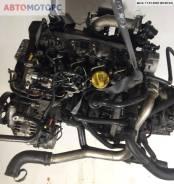 Двигатель в сборе. Renault Laguna, BG00, BG05, BG06, BG09, BG0A, BG0B, BG0D, BG0F, BG0G, BG0J, BG0K, BG0L, BG0M, BG0N, BG0P, BG0R, BG0S, BG0W, BG0Z, B...