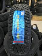 Maxxis Premitra Ice Nord NP5, 185/65 R15 88T