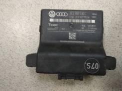 Блок электронный Диагностический Интерфейс ШИН Данных VW Passat [B6]