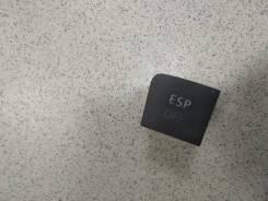 Кнопка антипробуксовочной системы ESP VW Passat [B6] (2005>)