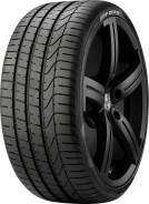Pirelli P Zero, 225/40 R18 92Y XL