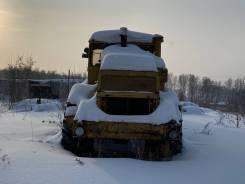 Кировец К-701, 1994
