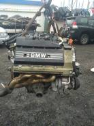 Двигатель в сборе. BMW: 2-Series, 3-Series, 6-Series, X5, 1-Series, X3, 5-Series, X6, X1 B38A15M0, B38B15, B47D20, B48A20M1, B48B20, B58B30, B58B30O0...