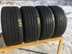 Dunlop SP Sport LM704, 245/40 R17, 225/45/17