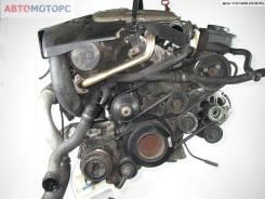 Двигатель в сборе. BMW X5, E53 M57D30, M57D30T, M57D30TU, M57D30TU2. Под заказ