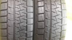 Pirelli Ice Asimmetrico, 155/65R14
