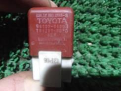 Реле Toyota Camry SV35