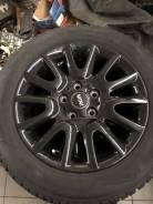 К-т зимних колес Mercedes/VAG/BMW/Mini R16