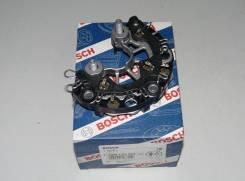 Диодный мост Bosch F00M123323 Toyota 1ZZ/3ZZ/4ZZ 27357-0L030