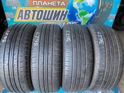 Dunlop Grandtrek PT3. летние, 2014 год, б/у, износ 30%. Под заказ