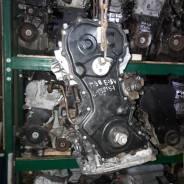 Двигатель в сборе. Opel Vivaro Renault Trafic, FL01, JL, FL0U, FL0H M9R630, M9R780, M9R692, M9R786, M9R782