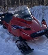 Продам стекло на снегоход Yamaha Mounting VMax 600 1998г