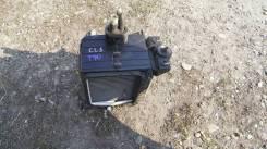 Система отопления и кондиционирования Honda Torneo CL